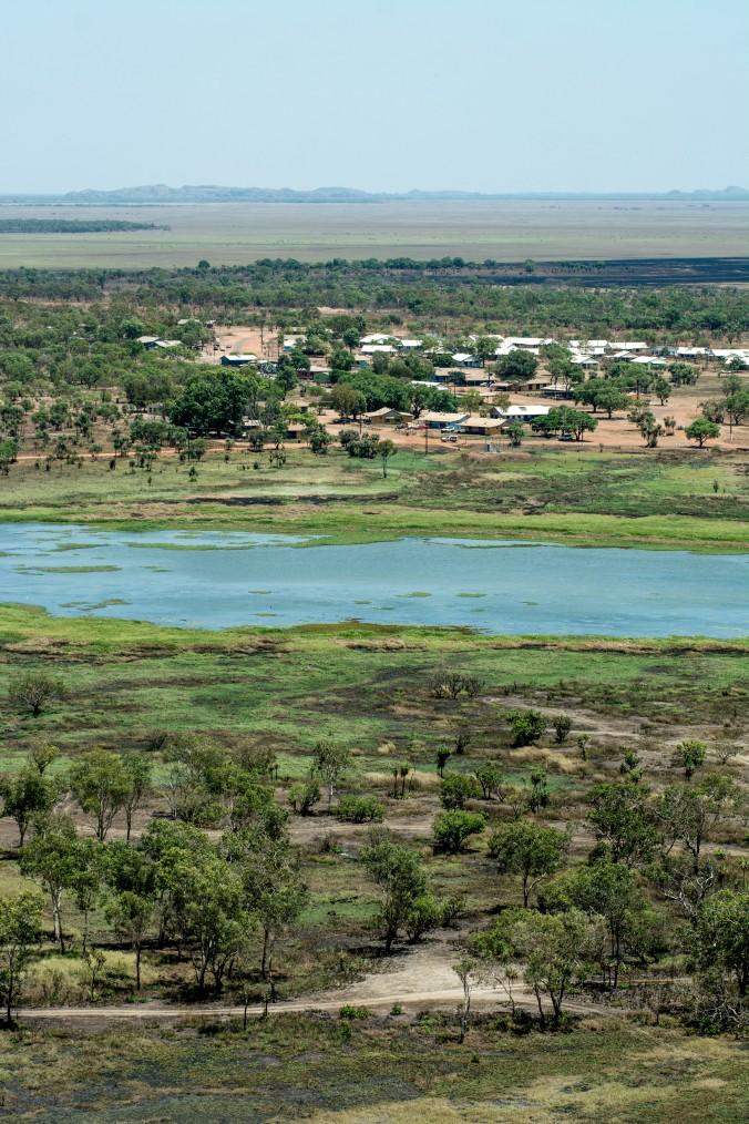 arnhem land - injalak hill (36).jpg