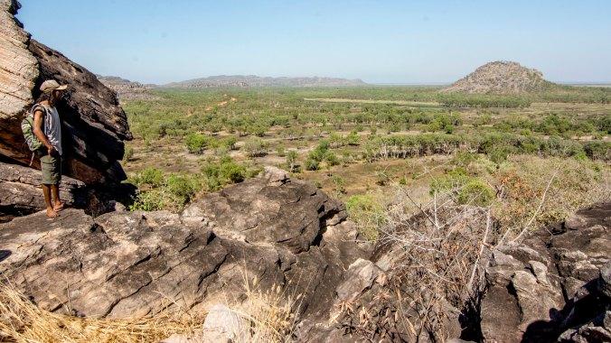 arnhem land - injalak hill (4).jpg