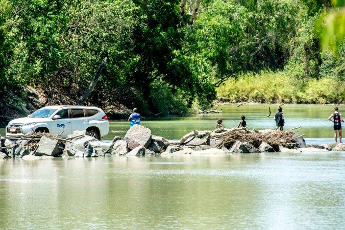 kakadu - cahills crossing (2).jpg